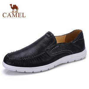 Camel/骆驼 A812211660