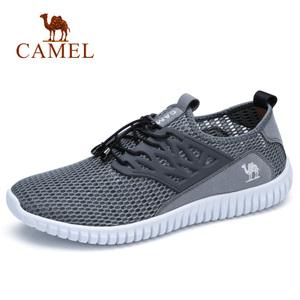 Camel/骆驼 A812348700