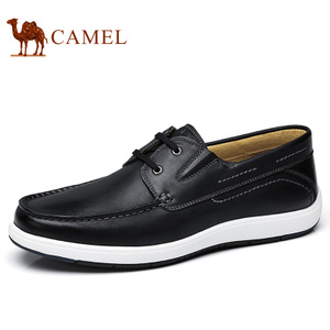 Camel/骆驼 A812060750