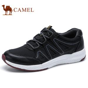 Camel/骆驼 A812380130