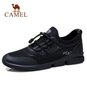 Camel/骆驼 A812336520