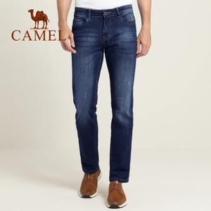Camel/骆驼 T8S271118