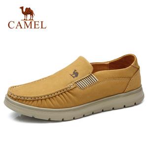 Camel/骆驼 A812329730