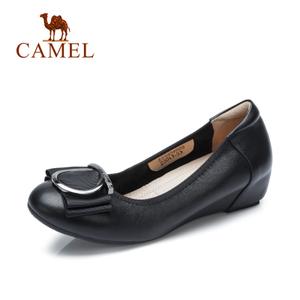 Camel/骆驼 A81004608