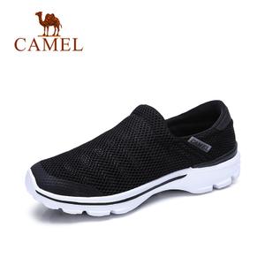 Camel/骆驼 A813036104