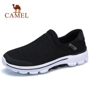Camel/骆驼 A812303780