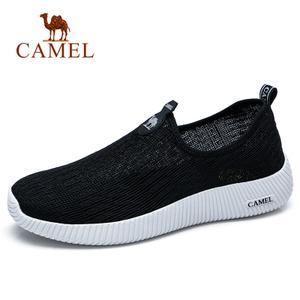 Camel/骆驼 A812330190