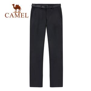 Camel/骆驼 T8S276104