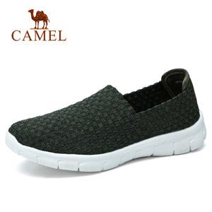 Camel/骆驼 A812304300