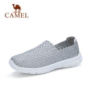 Camel/骆驼 A81304620