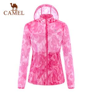 Camel/骆驼 A8S130115