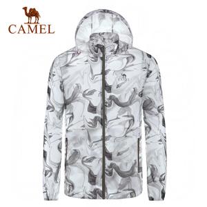 Camel/骆驼 A8S230121