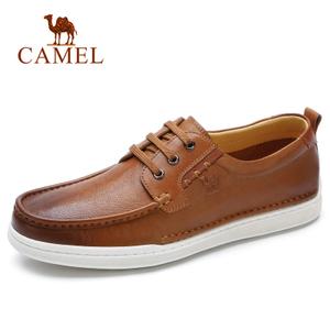 Camel/骆驼 A812060740