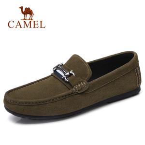 Camel/骆驼 A812266470