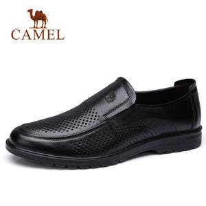 Camel/骆驼 A822287540