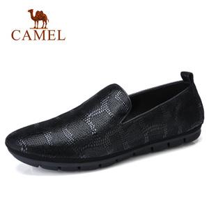 Camel/骆驼 A812136330