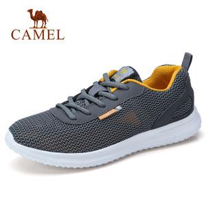 Camel/骆驼 A812330180