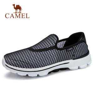 Camel/骆驼 A812303770