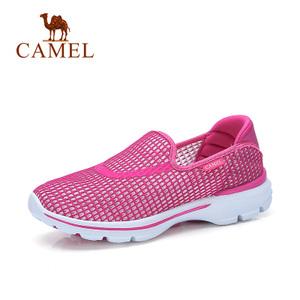 Camel/骆驼 A813036102