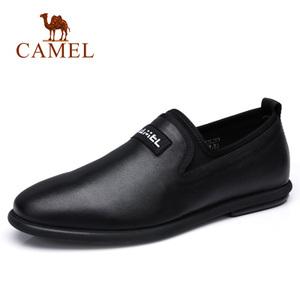 Camel/骆驼 A812136350