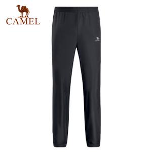 Camel/骆驼 A8S2Y6104