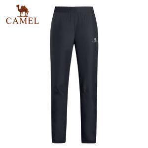 Camel/骆驼 A8S1Y6105