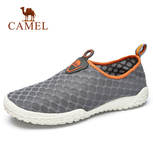Camel/骆驼 A812303740