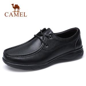 Camel/骆驼 A812512060