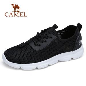 Camel/骆驼 A812330160