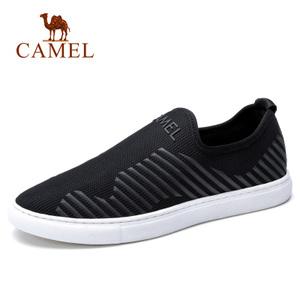 Camel/骆驼 A812254430