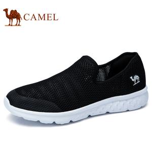 Camel/骆驼 A812345560