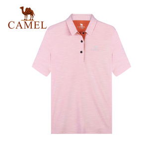 Camel/骆驼 T8S1T7145