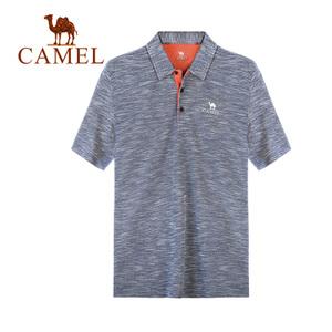 Camel/骆驼 T8S2T7144