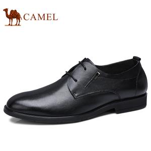 Camel/骆驼 A812043130