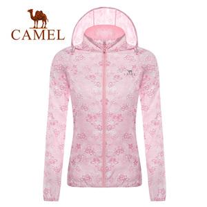 Camel/骆驼 T8S131101