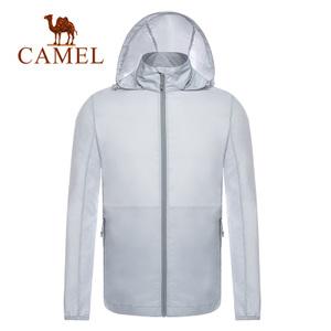 Camel/骆驼 T8S231104