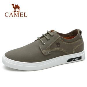 Camel/骆驼 A812329740