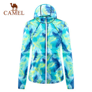 Camel/骆驼 A8S149142