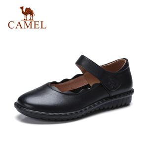 Camel/骆驼 A81221606