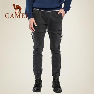 Camel/骆驼 T8S2Q2123