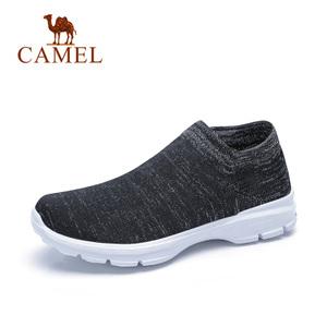 Camel/骆驼 A81348608