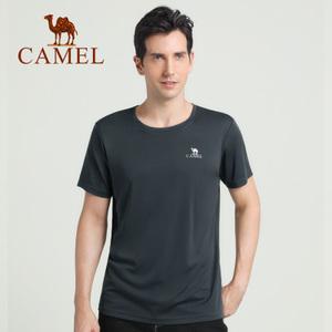 Camel/骆驼 T8S23F102