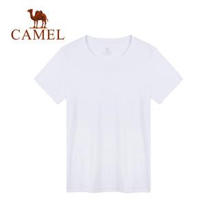 Camel/骆驼 T8S13F105
