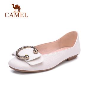 Camel/骆驼 A81514644