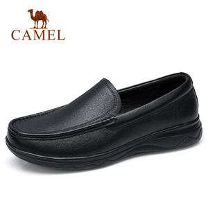 Camel/骆驼 A812512040