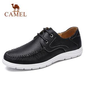 Camel/骆驼 A812211670