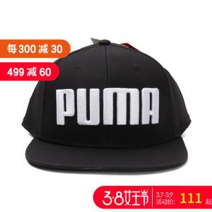 Puma/彪马 02146001