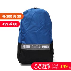Puma/彪马 07510602