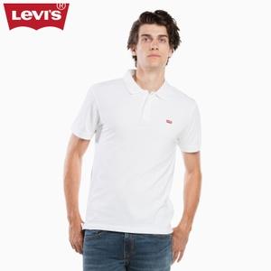 Levi's/李维斯 24574-0000