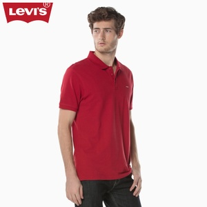 Levi's/李维斯 24574-0003